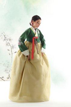 김영희우리옷 시어머니 144