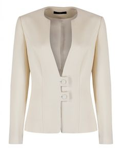 ma1037-wool-crepe-jacket2