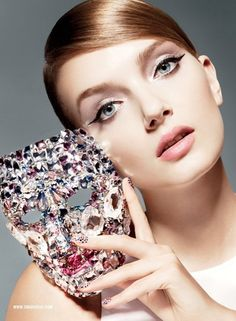 eyeliner natural makeup