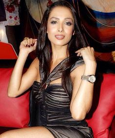 Malaika Arora Khan  #Bollywood #Actress #ItemGirl #Hot #Celebrity