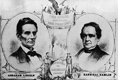 Teaching Activity. By Bill Bigelow. 12 pages.  Role play based on the election of 1860 allows students to explore the political debates of the time and the real reasons for the Civil War.