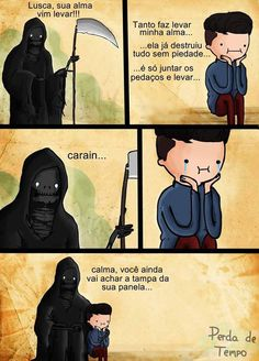 Que fossa hein Funny Love, Wtf Funny, Otaku Meme, Little Memes, Pokemon Funny, Good Thoughts, Funny Comics, Best Memes, Funny Posts