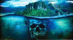 Far Cry 4 Wallpaper | Preview: