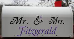 Wedding Card Holder 6  Card Box  Wedding by RoyceLaneCreations, $39.95