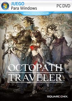Poster A3 The Elder Scrolls Skyrim Videojuego Videogame Cartel Decor 02