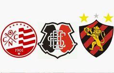Enquete: Quem Ganha o Campeonato Pernambucano de 2015? | NoticiaBR.com