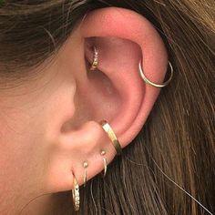 Silver Bar Stud earrings in Sterling Silver, short silver bar stud, sterling bar post earrings, silver drop earring, minimalist jewelry - Fine Jewelry Ideas Bar Stud Earrings, Diamond Hoop Earrings, Circle Earrings, Crystal Earrings, Silver Earrings, Dainty Earrings, Ear Jewelry, Body Jewelry, Jewelry Accessories