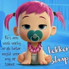 Goeie Nag, Goeie More, Afrikaans, Good Night, Beautiful Pictures, Sayings, Amen, Inspirational, Quotes