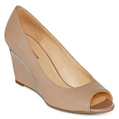 dc74c3e4e6f CLEARANCE All Women s Shoes for Shoes - JCPenney