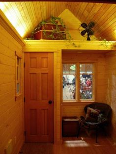 Tiny House Pictures