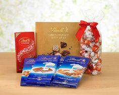 Lindt chocolate deal on Rue La La! - http://www.ruelala.com/invite/gwynethfae