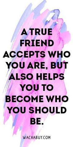 Cool Friendship quotes: / Inspiring Friendship Quotes For Yo. - Cool Friendship quotes: / Inspiring Friendship Quotes For Your Best Friend… Check more at pinit. Quotes Distance Friendship, Real Friendship Quotes, Friend Friendship, Positive Quotes For Life Encouragement, Positive Quotes For Life Happiness, Quotes Loyalty, Besties Quotes, True Friend Quotes, Quotes For Best Friends
