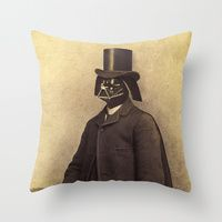 Popular Throw Pillows | Page 6 of 80 | Society6