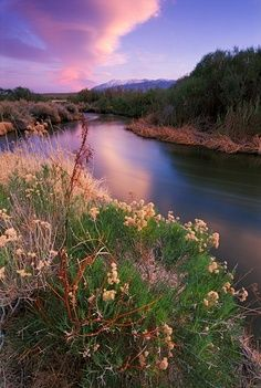 galen rowell owens valley - Google Search