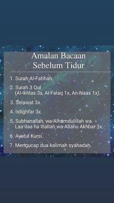 Pray Quotes, Hadith Quotes, Quran Quotes Love, Quran Quotes Inspirational, Islamic Love Quotes, Muslim Quotes, Religious Quotes, Words Quotes, Life Quotes