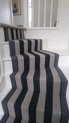 Leicester, Luxury Vinyl, Wooden Flooring, Carpet, Rugs, Home Decor, Wood Flooring, Farmhouse Rugs, Decoration Home
