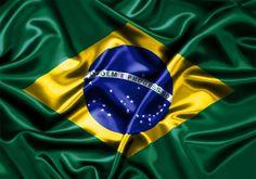 Brilliant Brazilians in ELT – in their own words…. « Ken Wilson's Blog