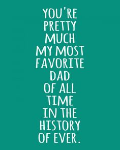 happy fathers day wishes from son to dad. Dedicate these greetings for papa on this fathers day My dad is the best in the world. Fathers Day Wishes, Happy Father Day Quotes, Fathers Day Cards, Happy Fathers Day, Miss You Dad, I Love My Dad, Great Quotes, Me Quotes, Inspirational Quotes