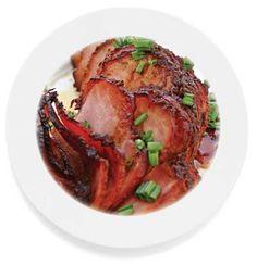Holiday Indian Flavors | Pork | Main Dish | Recipes