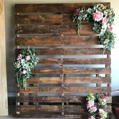 A must see rustic chic wedding tips, so kindly attain these simple mind-blowing . A must see rustic chic wedding tips, so kindly attain these simple mind-blowing wedding suggestions, pin image Pallet Backdrop, Rustic Backdrop, Diy Backdrop, Photo Booth Backdrop, Photo Booths, Picture Backdrops, Wall Backdrops, Rustic Wedding Backdrops, Pallet Wedding