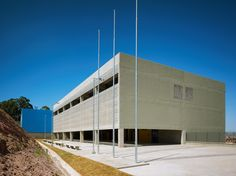 escola_varzea_paulista_FDE_FGMF_arquitetos-7