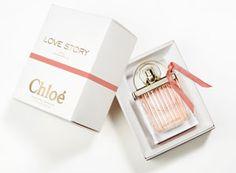 Nouvelle histoire d'amour pour Chloé et Clémence Poésy  http://www.fashions-addict.com/Nouvelle-histoire-d-amour-pour-Chloe-et-Clemence-Poesy_381___1288.html #beaute #parfum #actrice #cinema
