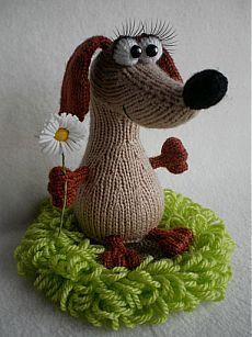 Crochet Animal Amigurumi, Crochet Animal Patterns, Stuffed Animal Patterns, Amigurumi Patterns, Crochet Animals, Crochet Toys, Kawaii Crochet, Cute Crochet, Yarn Crafts