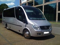 If you need the well-maintained Luxury Minibus Hire, the best in this service is AA Mini Bus Travels. They have the most luxurious and standard minibuses and minivans for its customer to hire and travel to any destination.