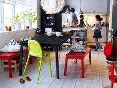 Cucina classica   Cucine - kitchens - Кухня   Pinterest