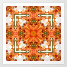 https://society6.com/product/abstract-kaleidoscope-of-a-beautiful-day-lily_print?curator=hereswendy