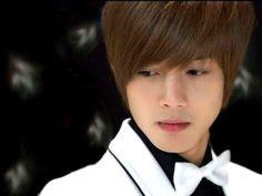 Kim Hyun Joong♥
