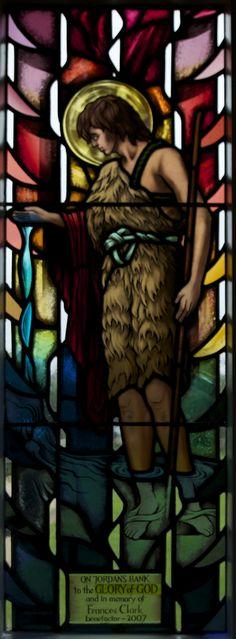 St John the Baptist | Flickr - 相片分享!