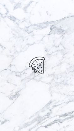 Food and Gardening Tips Instagram Logo, Story Instagram, Free Instagram, Disney Instagram, Instagram Feed, Cute Wallpapers, Wallpaper Backgrounds, Food Wallpaper, Drawing Hair