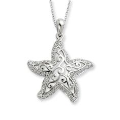 Make a Difference (The Starfish Story)  A beautiful story that goes with this gift idea.