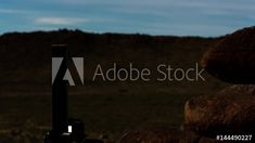 Stock Video of A static behind the scenes timelapse of a camera firing away, moving up (vertical) on a motion controlled dolly at night with moonlight, scattered clouds and stars at Adobe Stock Windmill, Stock Video, Moonlight, Stock Footage, South Africa, Behind The Scenes, Adobe, Fire, Clouds