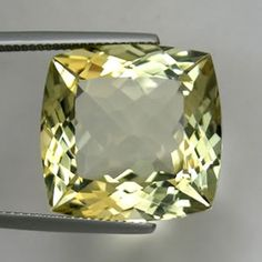Visit us @ http://sparkleandshinejewellers.com for more gems. Like and visit us on Facebook for featured gems www.facebook.com/shopping.sparkleandshine 30.70ct HIEND LUSTROUS RARE YELLOW LABRADORITE ANDESINE !