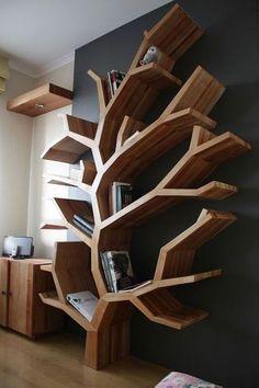 floating shelves bathroom bathroom shelves geometric shelves coner shelves staggered shelves farmhouse shelves