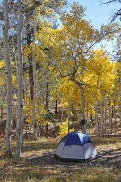 Seasonal Closure Of North Rim Of Grand Canyon National Park Begins October 16 | National Parks Traveler