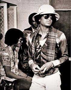 Michael Jackson, Bad Michael, Jackson 5, Remember The Time, Mtv Videos, King Of Music, The Jacksons, My Favorite Image, Foto E Video