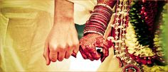Pt. Kanhaiya Lal is the intercast love marriage specialist in India. He can help you out to get your love in your life through the vashikaran and black magic. You can contact him at +91 8146416478 and he will help you in Intercast love marriage.
