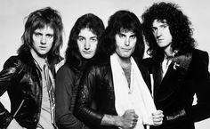 See the latest images for Queen. Listen to Queen tracks for free online and get recommendations on similar music. Queen Freddie Mercury, Dire Straits, Queen Ii, I Am A Queen, Brian May, Pink Floyd, Michael Jackson, Queen Banda, Beatles