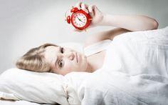 Τα 5 πράγματα που δεν πρέπει να κάνετε πριν κοιμηθείτε - http://www.daily-news.gr/health/ta-5-pragmata-pou-den-prepi-na-kanete-prin-kimithite/