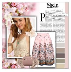 """""""Shein 3"""" by followme734 ❤ liked on Polyvore featuring shein"""