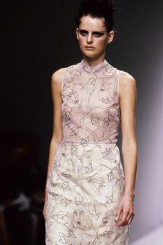 Prada Spring 1997 Ready-to-Wear Fashion Show Details