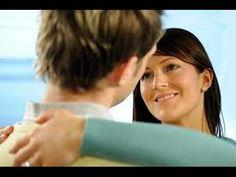 Como recuperar el amor de un hombre sin humillarte