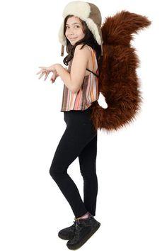 squirrel costume halloween squirrel costume ideas pinterest costumes halloween costumes and candy halloween costumes
