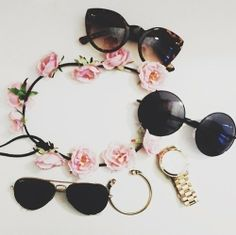 Cool Ray Ban sunglasses on sale! They all cheap! only $19.99~