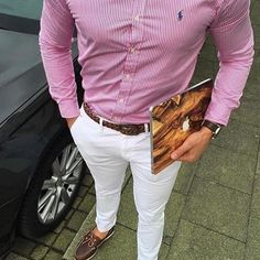 Men formal wear on a business Men Formal, Formal Wear, Fashion Mode, Mens Fashion, Stylish Men, Men Casual, Look Man, Herren Outfit, Gentleman Style