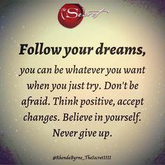 Positive Affirmations Quotes, Affirmation Quotes, Encouragement Quotes, Faith Quotes, Wisdom Quotes, Words Quotes, Positive Quotes, Rock Quotes, Sayings