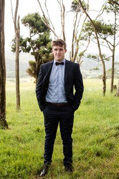 NZ, Malone wedding 6 (72 of 855).jpg